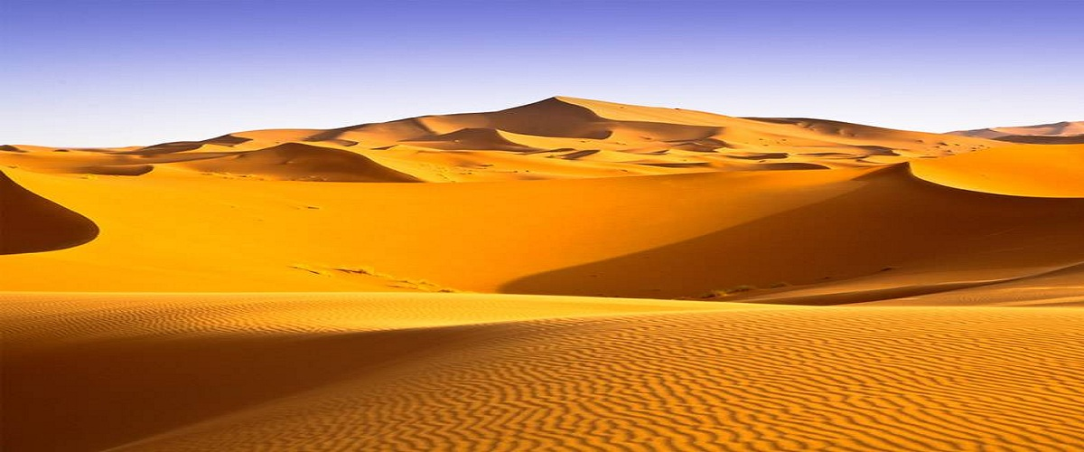 3 Days Sahara Desert Tour Marrakech